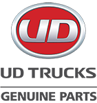 UD Trucks Genuine Parts-150